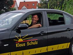 Michael Kreisel