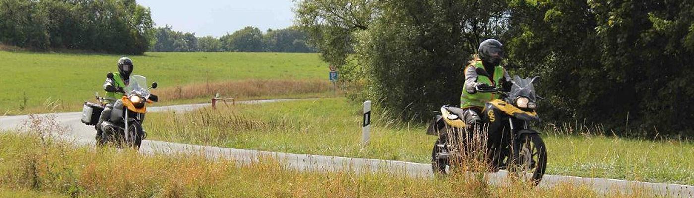 fahrschule-erlangen-motorrad
